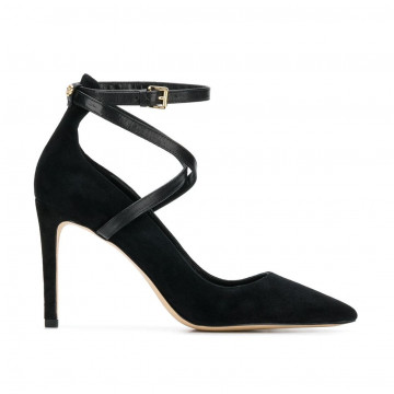 pumps woman michael kors 40f8jnhs1s001 3693