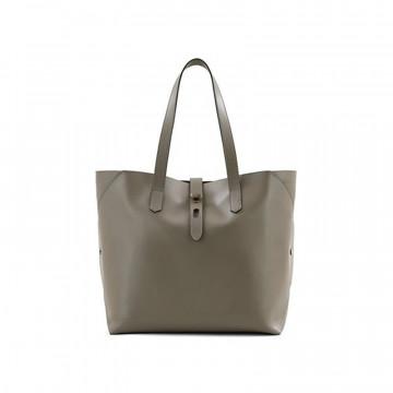 shoulder bags woman hogan kbw010a0400j60c407 3702