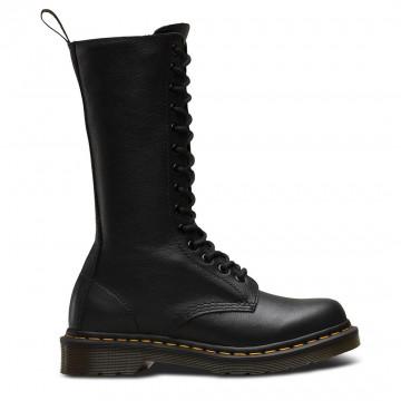 military boots woman drmartens dms1b99bkvr11820008 3709