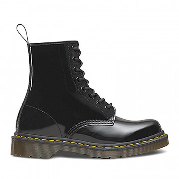 military boots woman drmartens dms1460bp11821011 3716