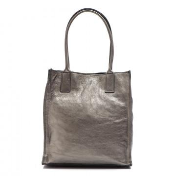 shoulder bags woman caterina lucchi l001930x300 nero 3739