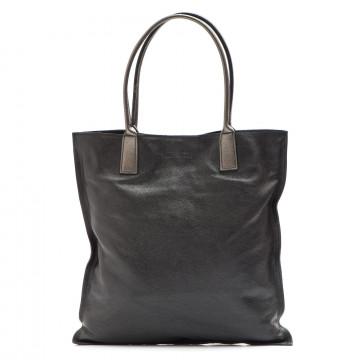 shoulder bags woman caterina lucchi l001910x0300 nero 3740