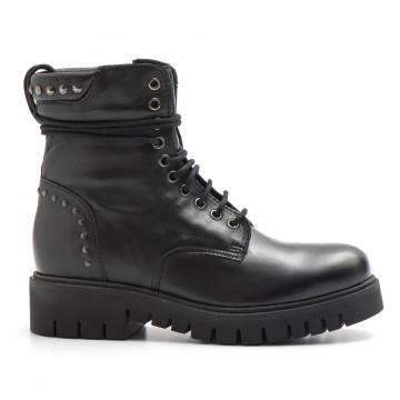 military boots woman dei colli steel 221407 3766