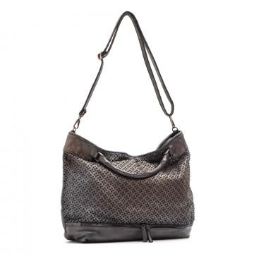 handbags woman reptiles house h488lily infinito 3773