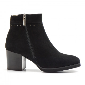 booties woman calpierre dt5393165 web7 virap nero 3734