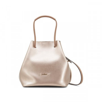 handbags woman hogan kbw00wk0300iim186z 2876