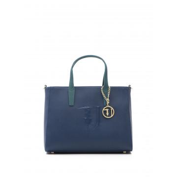 handbags woman trussardi jeans 75b551xx 8036 977