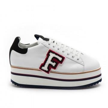 sneakers damen fabi fd5840c00spanapb08 3520