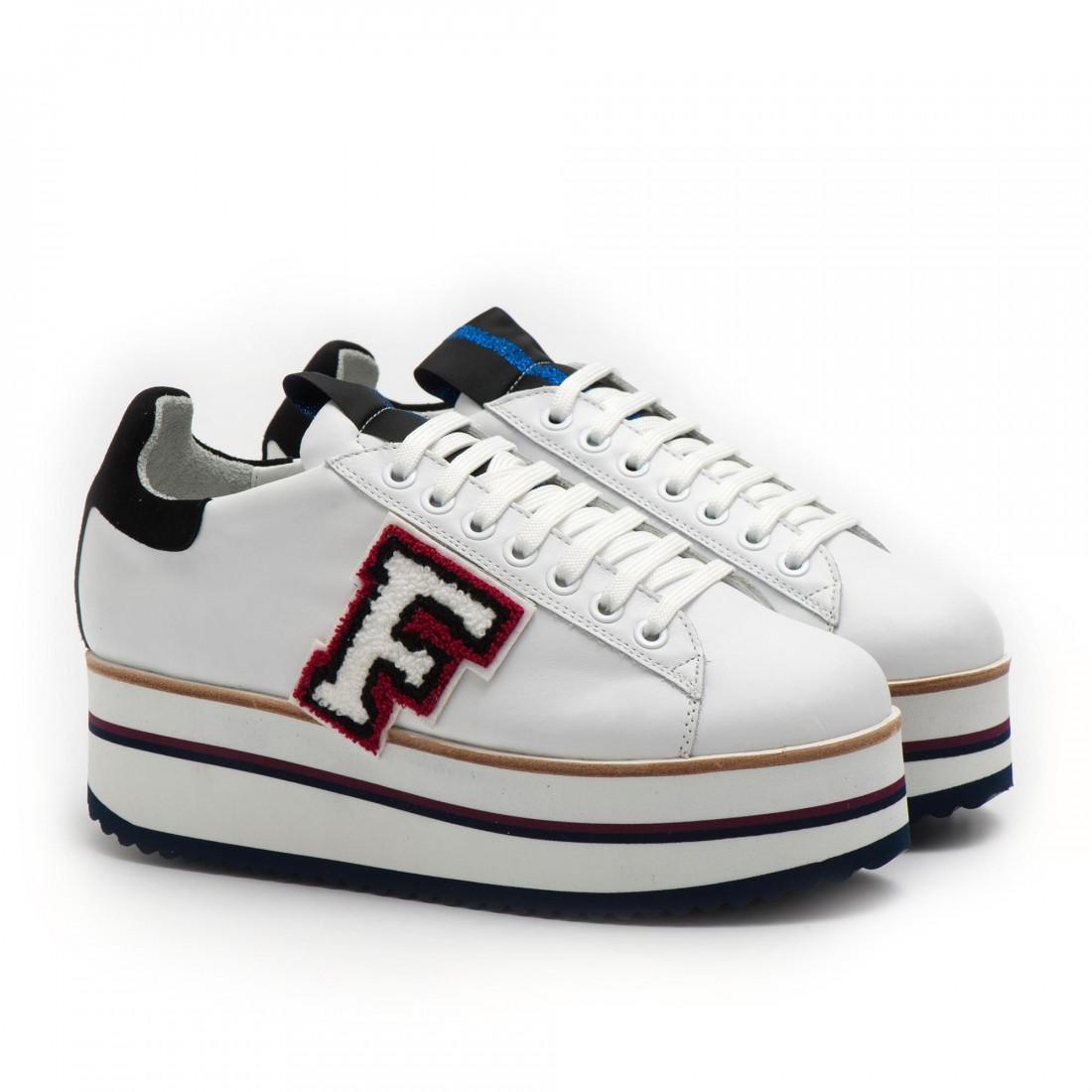 sneakers woman fabi fd5840c00spanapb08 3520