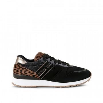 sneakers woman hogan hxw2610y930jh60zz9 3825