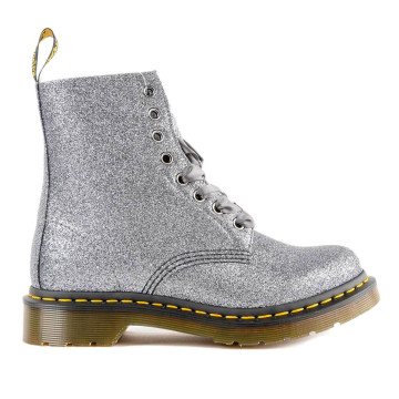 military boots woman drmartens dmspascglpw24320041 3840