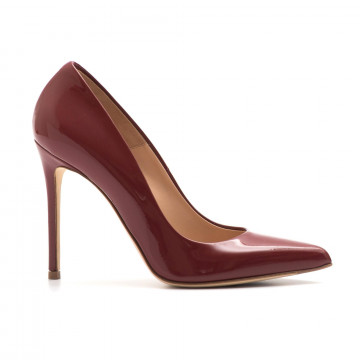 pumps woman sergio levantesi myssvernice passione 3843