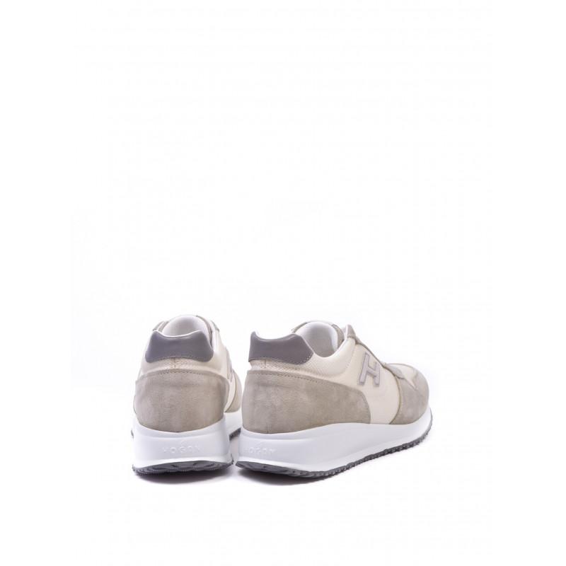 sneakers man hogan hxm2460q260bzk343o 330