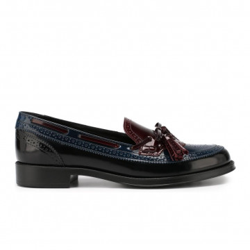 loafers woman tods xxw0ru0z920sha523u 3859