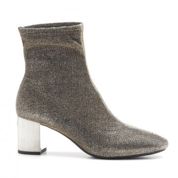 booties woman michael kors 40f8pame7d068 3874