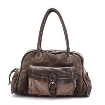 shoulder bags woman caterina lucchi l001310x0284 3883