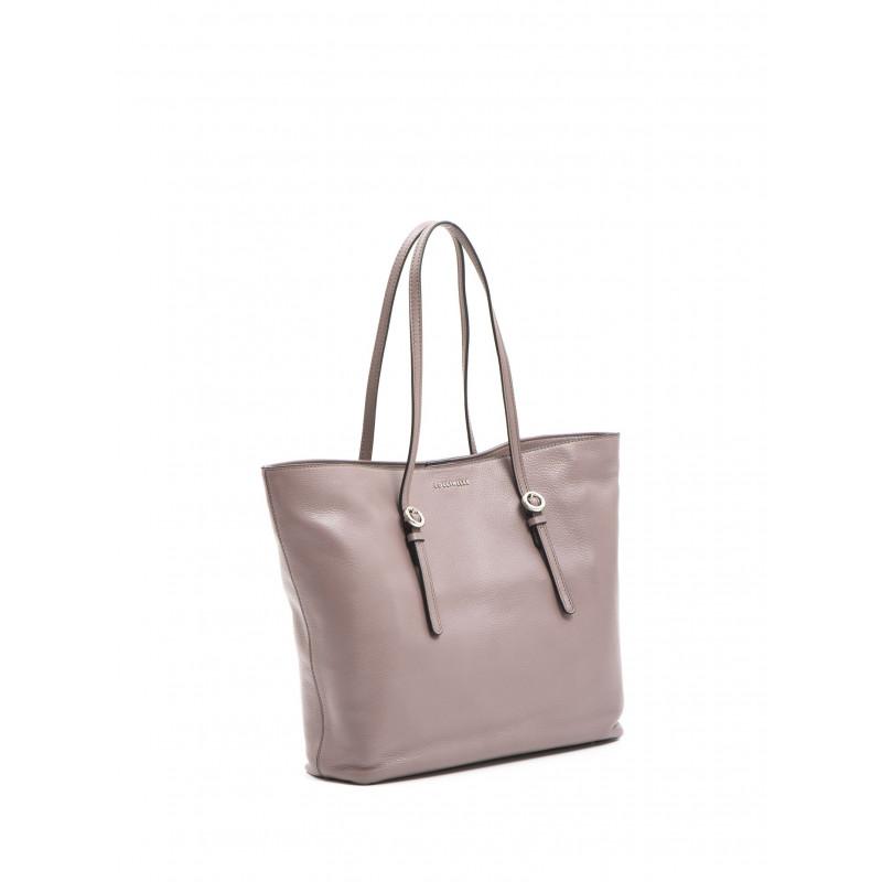 handbags woman coccinelle xg6 11 01 01207 483