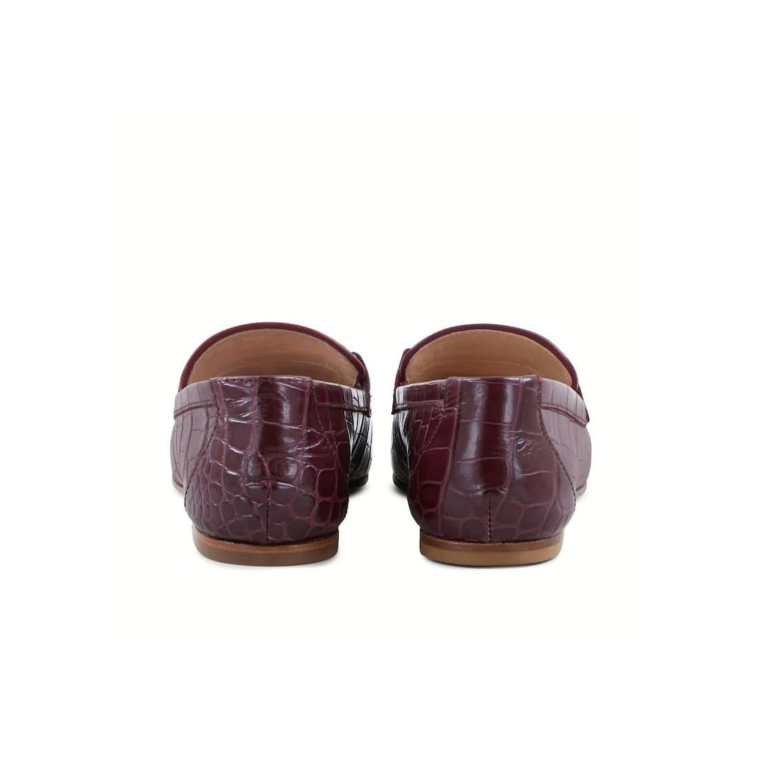 loafers woman tods xxw79a0z370jo9r810 3922