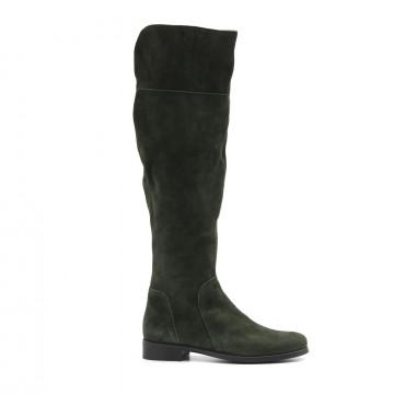 boots woman sangiorgio ng 781cuba cam bosco 4042