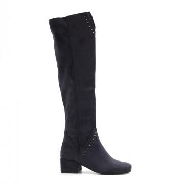 boots woman sangiorgio n 543luisa cam  4048