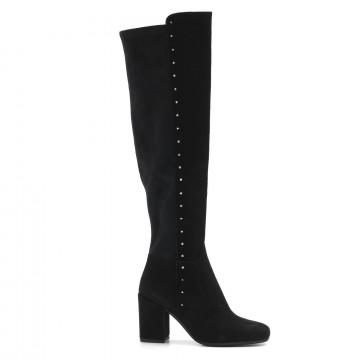 boots woman sangiorgio n 500anna cam 4049