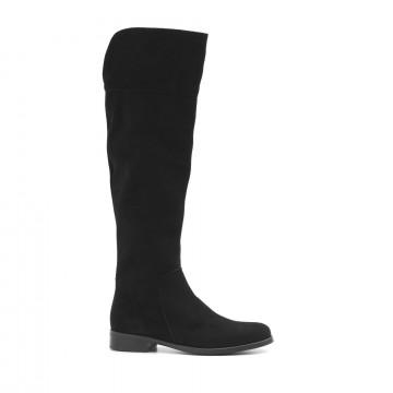 boots woman sangiorgio ng 781cuba cam 4054
