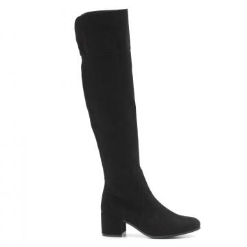 boots woman sangiorgio ng 900tulip cam 4057