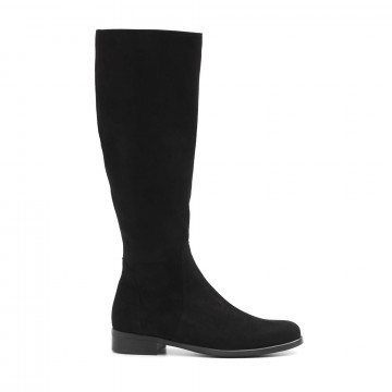 boots woman sangiorgio ng 805cuba cam  4058