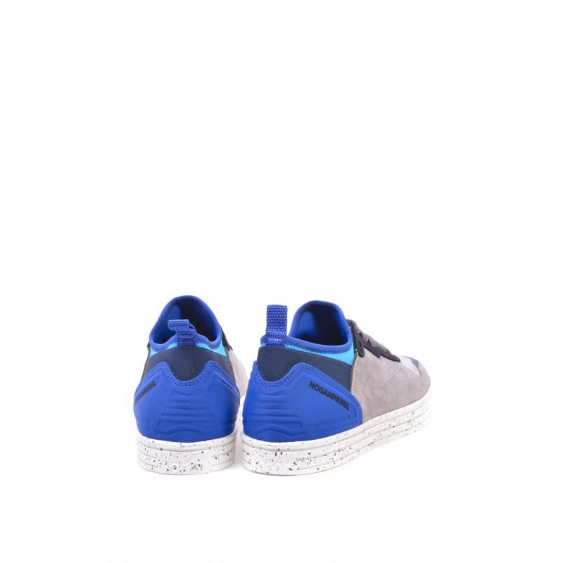 sneakers man hogan rebel hxm1410u370cg80xct 315