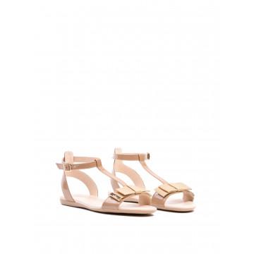 sandals woman hogan hxw1330u7000w0c207 4072