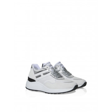 sneakers woman hogan rebel hxw2960v142d6k0351 4076