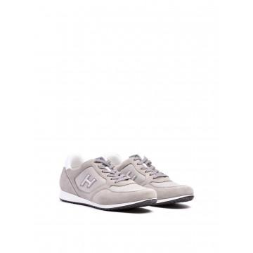 sneakers man hogan hxm2050u6707zs736g 4080