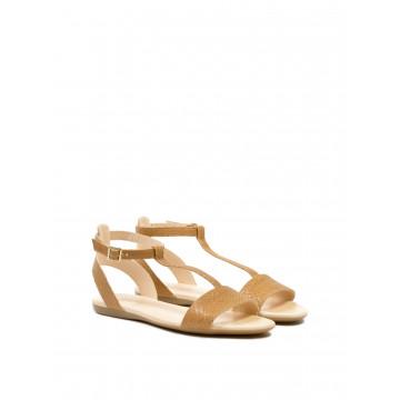 sandalen damen hogan hxw1330v120bvpc207 4086