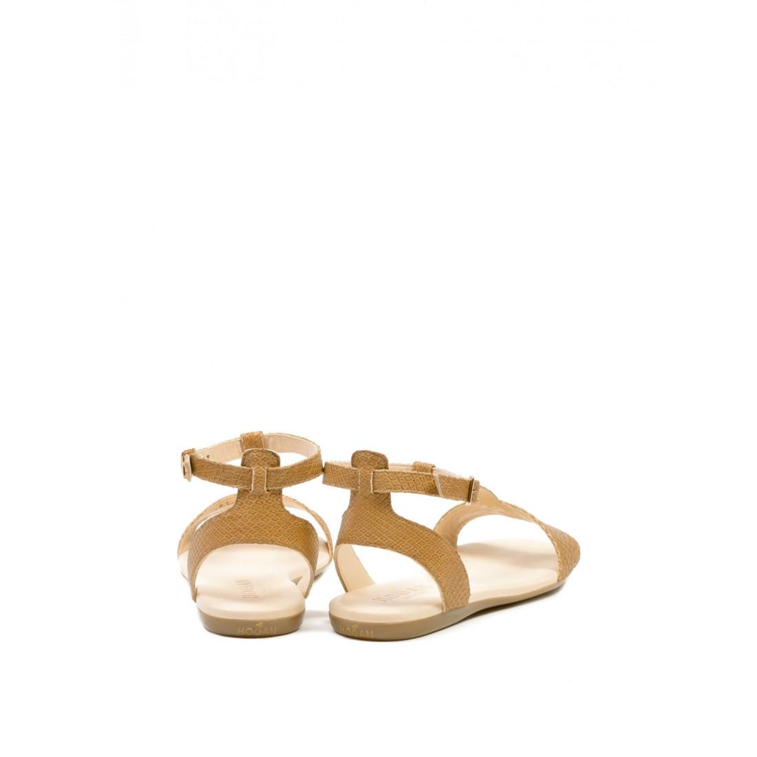 sandals woman hogan hxw1330v120bvpc207 4086