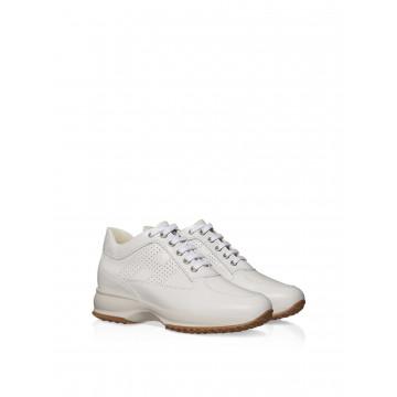 sneakers woman hogan hxw00n00e30dgg9991 4108