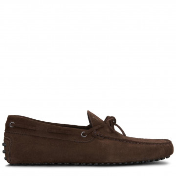 loafers man tods xxm0gw05470re0s800 4115