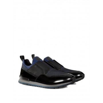 sneakers man tods xxm0xh0r180f6i76rd 4116