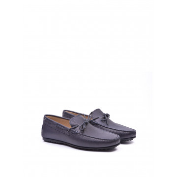 loafers man tods xxm0lr00051nlku801 4119