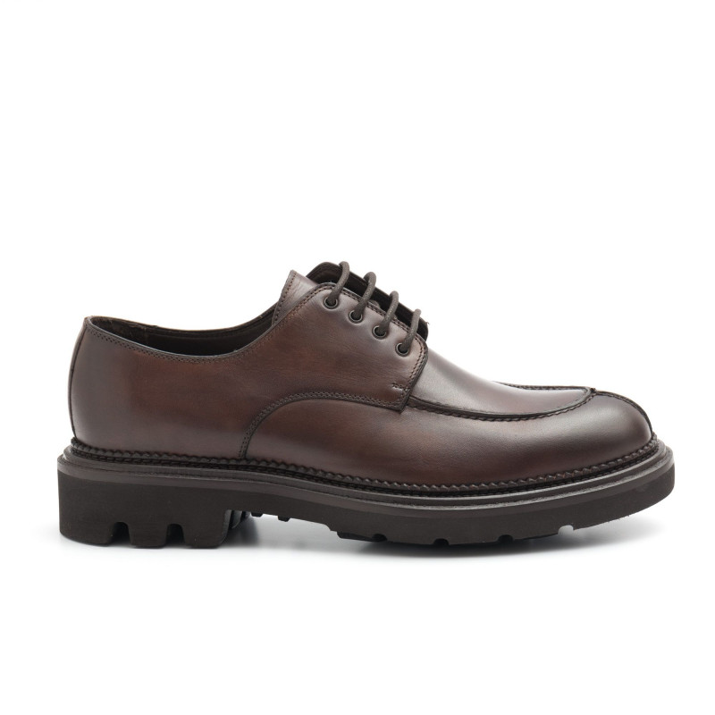 lace up man brecos 827616088 t moro 4132