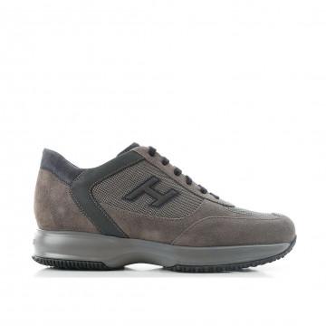 sneakers man hogan hxm00n0q101jmh693k 3627