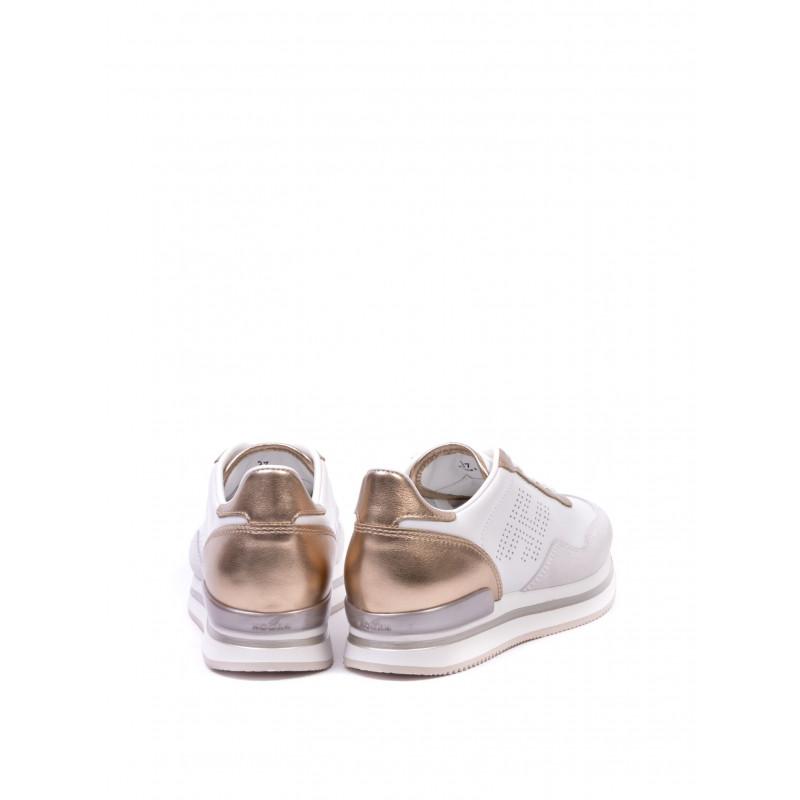 sneakers woman hogan hxw2220q1403wi09ki 362