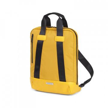 backpacks man moleskine et82mtdbvm2 4148