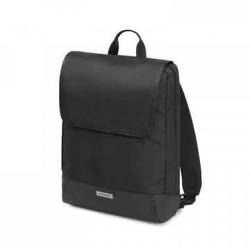 backpacks man moleskine et82mtfbkbk 4150
