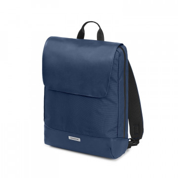 backpacks man moleskine et82mtfbkb20 4157