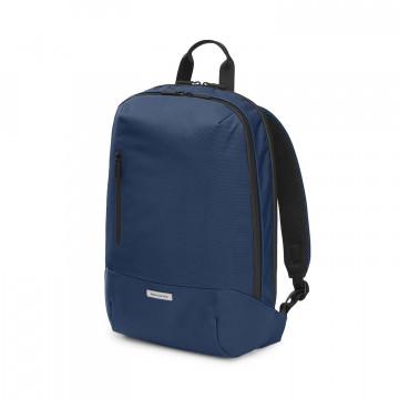 backpacks man moleskine et82mtbkb20 4144