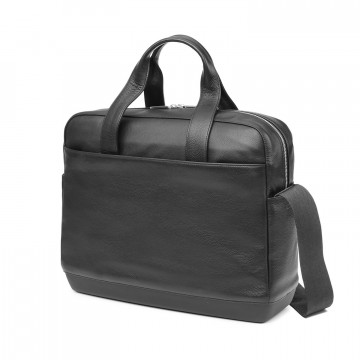 handbags man moleskine et74ubcbk 4165