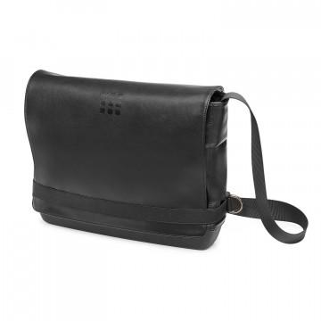 handbags man moleskine et76umssbk 4167