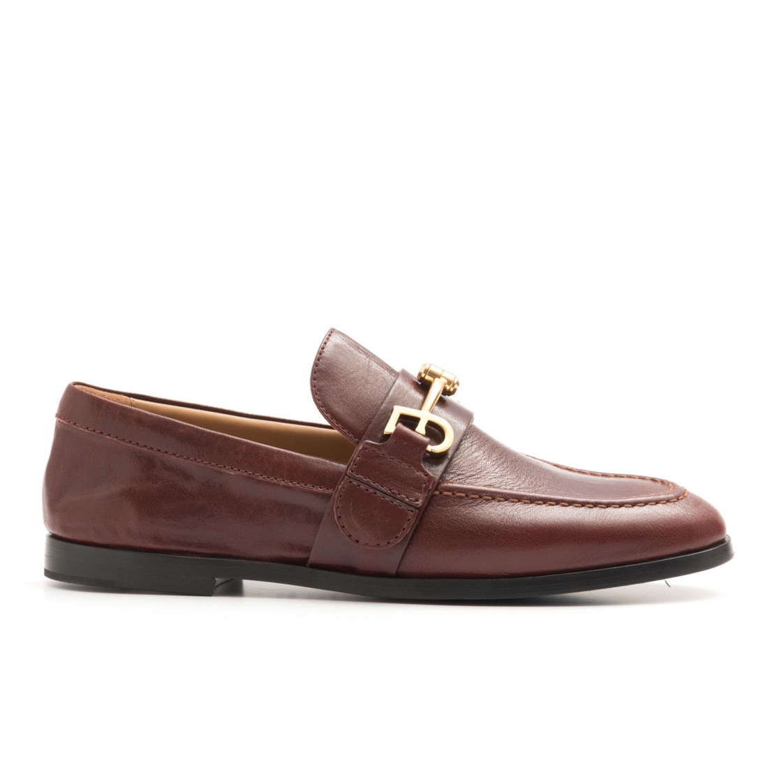 loafers woman fabi fd5755a00zoeshp403 4185
