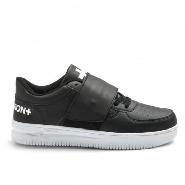sneakers man generation space m2 black 4183