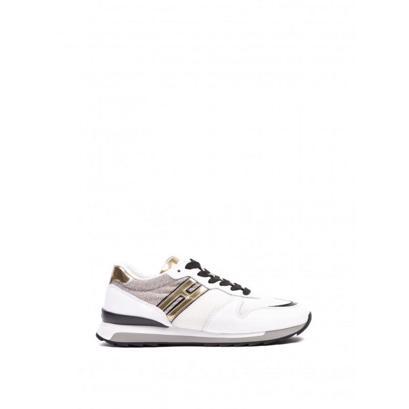 sneakers woman hogan rebel hxw2610q900c870xe8 310